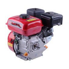 Двигатель 170F - бензин (под резьбу 18 мм) (7 л.с.) TATA