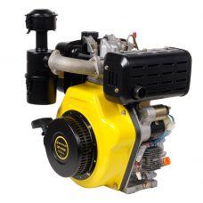 Двигатель дизельный Кентавр ДВУ-460ДЕ