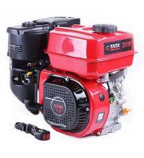 Двигатель Зубр 170F (шлиц 20 мм) NEW Design