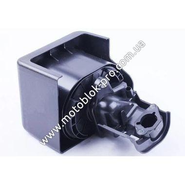 Воздушный фильтр с бумажным эл. (177F)