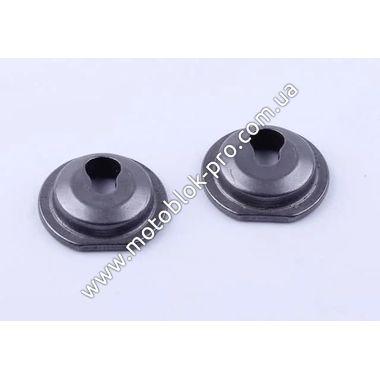 Сухари клапана комплект на 2 клапана (177F)