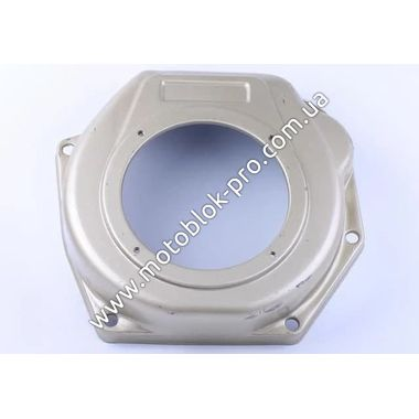 Корпус вентилятора (178F)