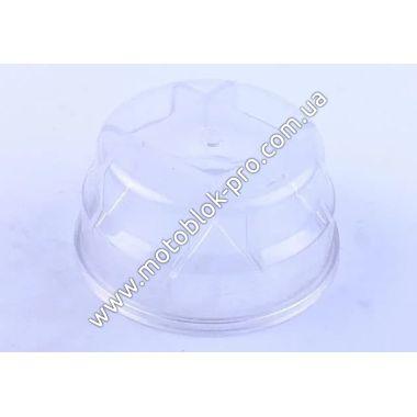 Масляная ванна воздушного фильтра (пластик) (178F)
