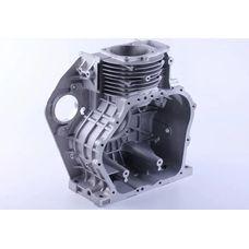 Блок двигателя (186F)