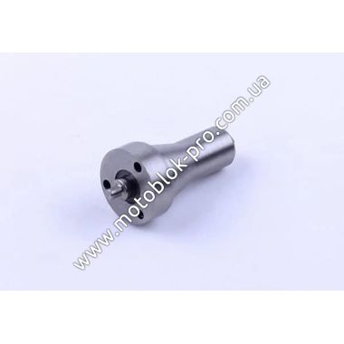 Распылитель форсунки - короткий (186F)