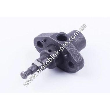 Рем.комплект топливного насоса (186F)