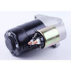 Стартер электрический (186F)