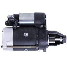 Стартер электрический Z=9, Ø=68,80 мм (R180)