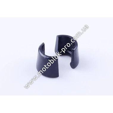 Сухарики клапана комплект 2 шт (на 1клапан) (R195)