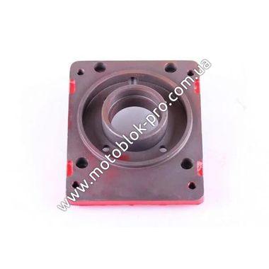 Переходная пластина (плита) (178F/186F)