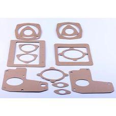 Комплект прокладок редуктора (R180/R190/R195)