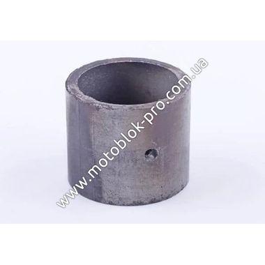 Втулка корпуса коробки (под оси) (R180/R190/R195)