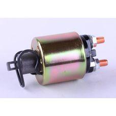 Втягивающие электростартера (178F/186F)