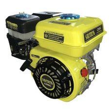 Двигатель бензиновый 6.5 л.с. Свитязь C200G