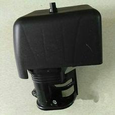 Фильтр воздушный в сборе (бумажный) (188F/190F)