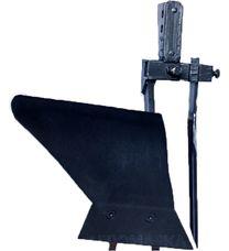Плуг универсальный для мотоблока «Мотор Сич» AMG