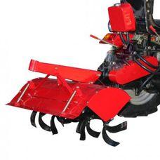 Фреза на мототрактор DW150RX-150RXL (с редуктором)