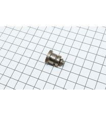 Клапан топливного насоса L=19,70мм (178F)