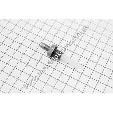 Фильтр топливный в бак (метал) (168F/170F/173F/177F/182F/188F/190F)