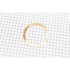 Прокладка головки цилиндра (170F/186F), медь