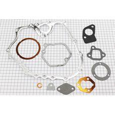 Комплект прокладок двигателя (170F/186F) Витязь/Кама к-кт 10шт