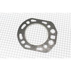 Прокладка головки цилиндра (R185N)
