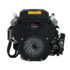 Двигатель Loncin LC2V78F2