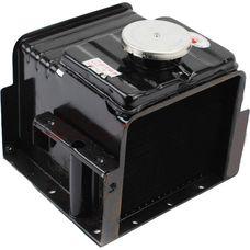 Радиатор Латунный (R190, R195)