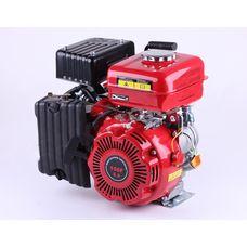 Двигатель Витязь 156F (шпонка Ø15 mm)
