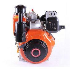 Двигатель Витязь 186F (шпонка Ø25 mm)