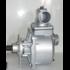 Водяная помпа (диаметр патрубков 50 мм, 36 куб.м/ч, без вала)