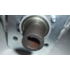 Помпа под ВОМ для мотоблоков 1100, 105, 135 (диаметр патрубков 50 мм, алюминий)