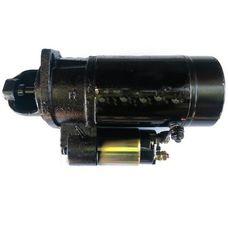 Стартер электрический (ZS1100) Z=11, Ø=82 мм