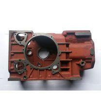 Блок двигателя ZS1100