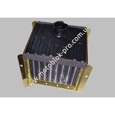 Радиатор охлаждения ZS1100