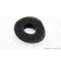 Фильтр воздушный - элемент тонкой очистки (178F)