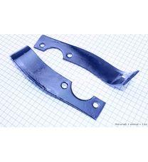 Нож фрези 178F/186F (правый+левый) комплект 2 шт (178F/186F)