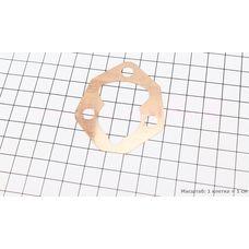 Прокладка паливного насоса (178F)