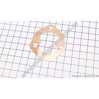 Прокладка топливного насоса (178F)
