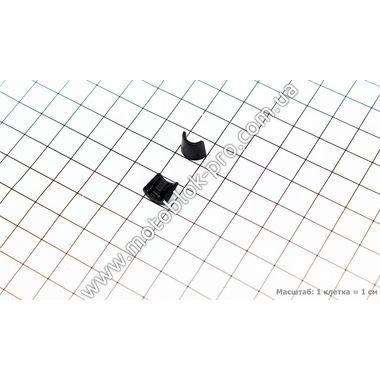 Сухари клапана комплект на 1клапан (178F)