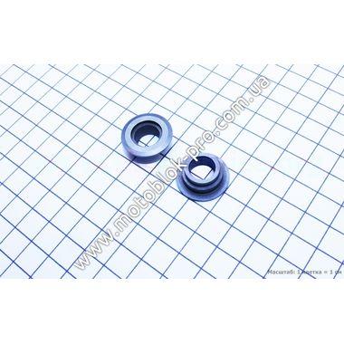 Тарелка клапана комплект 2шт (178F)