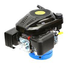 Двигатель Grunwelt GW-1P90FE