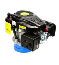 Двигатель Grunwelt GW1P70F