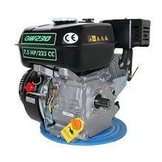 Двигатель Grunwelt GW230-T/20