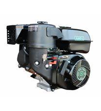 Двигатель Grunwelt GW210-S NEW