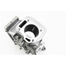 Блок двигателя (168F) 68мм, рабочий ход 45мм, для двигателя GX-160 - 5,5л.с.