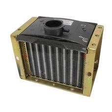 Радиатор (R180)
