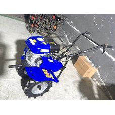 Мотоблок Кентавр ДТЗ 470Б NEW (КПП 3+1)