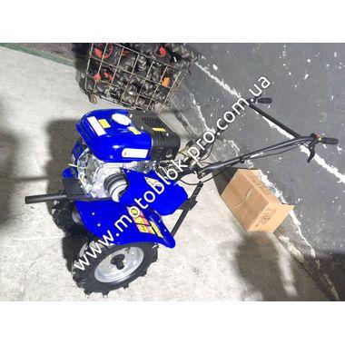 Мотоблок Кентавр ДТЗ 470Б