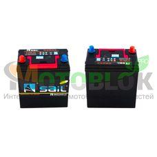 Аккумулятор универсальный на мотоблок (гелиевый) 36 Аh/12v (178F-186F, R180-R195)